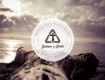 logo_Jestem_z_Gorki
